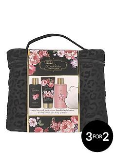 baylis-harding-boudoire-velvet-vanity-bag