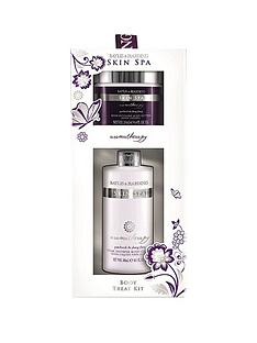 baylis-harding-skin-spa-2-piece-set
