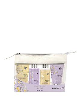 baylis-harding-mum-to-be-small-bag-set