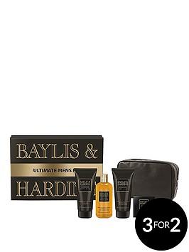 baylis-harding-mens-black-pepper-amp-ginseng-box-set