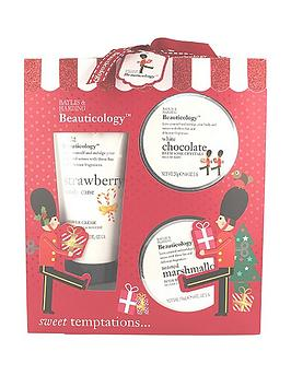 baylis-harding-beauticology-trio-gift-set