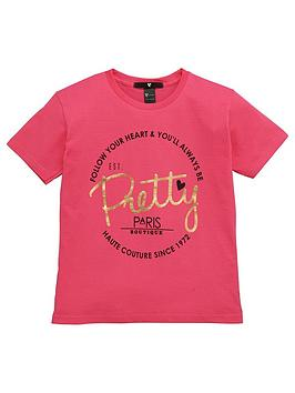 v-by-very-girls-pretty-paris-t-shirt