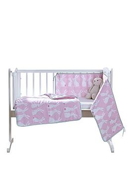 clair-de-lune-rabbits-2-piece-crib-set