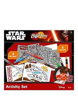 star-wars-blo-pens-activity-set