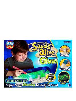 john-adams-sands-alive-glow-in-the-dark-set