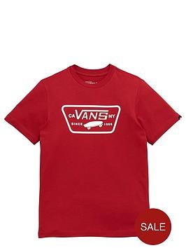 vans-older-boys-full-patch-t-shirt