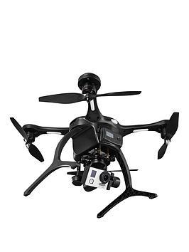 ehang-ehangnbspghost-drone-20-with-free-ehang-battery