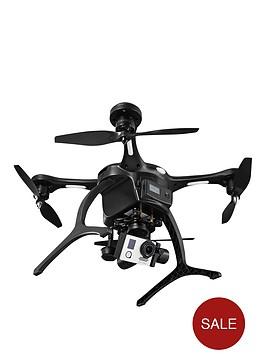 ehang-ghost-drone-20