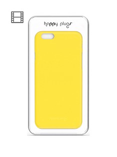 happy-plugs-iphonenbsp6-deluxe-slim-case