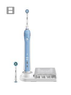 oral-b-sensi-clean