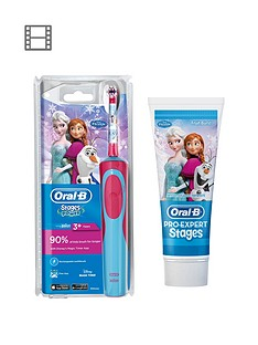 oral-b-xmas-special-packs-frozen-gift-set