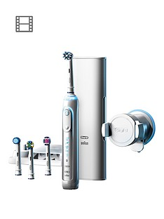 oral-b-genius-9000-electric-toothbrush