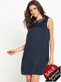 vila-vvila-blingers-sleeveless-dress