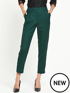 vila-78-length-tailored-trouser