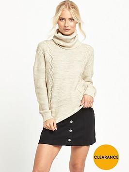 vila-ysta-knit-top