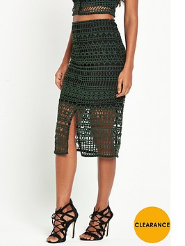 river-island-lace-pencil-skirt