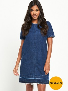 river-island-denim-t-shirt-dress