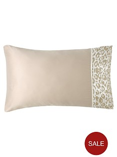by-caprice-animale-sequin-pillowcase-pair