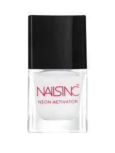 nails-inc-neon-activator-white-base