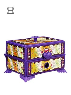 doh-vinci-dohvinci-secret-sparkle-jewellery-box