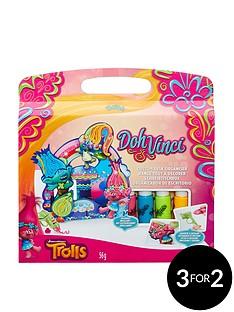 doh-vinci-playdoh-dohvinci-trolls-custom-desk-organizer