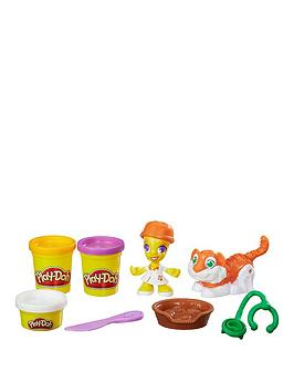 play-doh-town-veterinarian