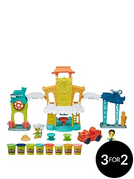 play-doh-town-3-in-1-town-centre