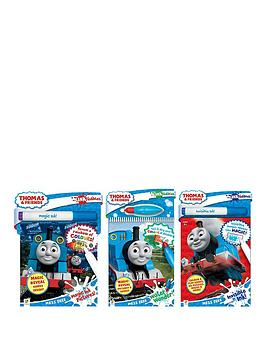 thomas-friends-inkredibles-bundle-pack-3-in-1-thomas-amp-friends