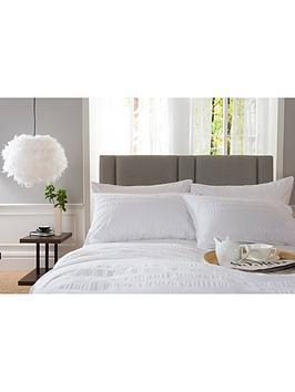 seersucker-duvet-set-white