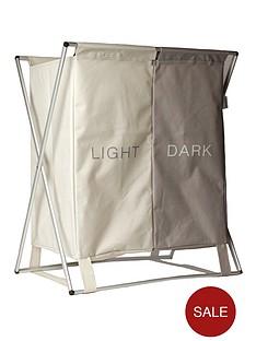 sabichi-light-amp-dark-large-laundry-bag
