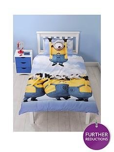 minions-bello-panel-single-duvet-cover-and-pillowcase-set