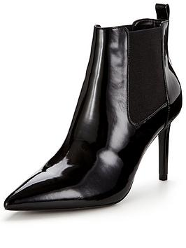 office-angle-pointed-heeled-chelsea-boot