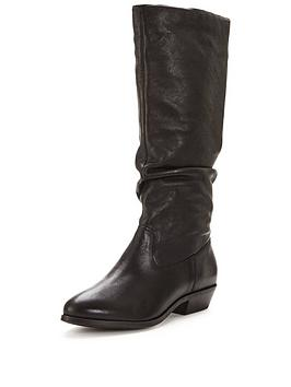 office-hazel-slouch-knee-boot