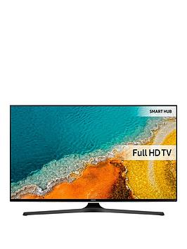 samsung-ue60j6240akxxu-60-inch-full-hd-smart-tv