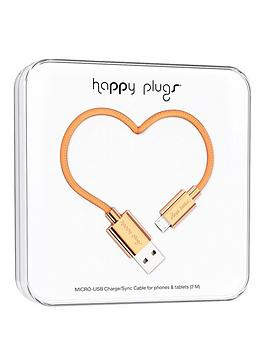 happy-plugs-deluxe-micro-usb-to-usb-chargesync-cable-2m