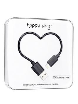 happy-plugs-iphone-charging-usbsync-cable-2m