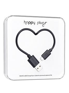 happy-plugs-android-chargingusb-cable-2m