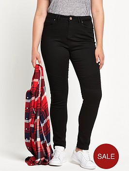 lost-ink-curve-skinny-jean-with-biker-styling