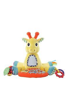 little-tikes-tummy-tunes-giraffe