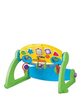 little-tikes-5-in-1-adjustable-gym