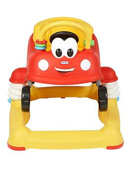 little-tikes-coupe-coupe-3-in-1-mobile-entertainer