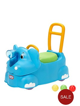 little-tikes-scoot-around-animals-elephant