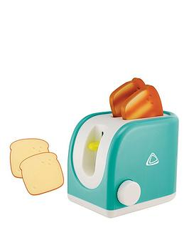 early-learning-centre-magic-toaster
