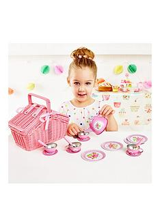early-learning-centre-picnic-hamper