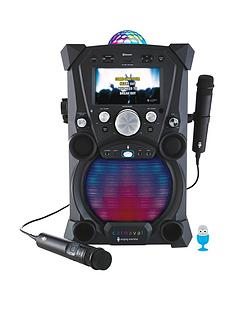 the-singing-machine-the-singing-machine-sdl9035-carnaval-black
