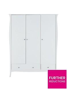 baroque-3-door-2-drawer-wardrobe