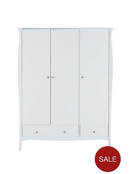 baroque-3-door-2-drawer-wardrobe