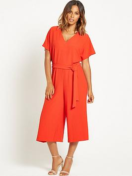 rochelle-humes-v-front-jumpsuit