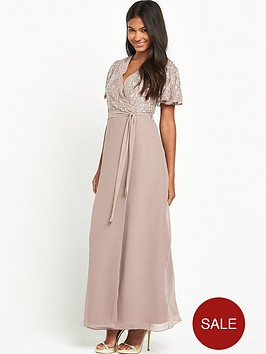 river-island-embellished-top-maxi-dress