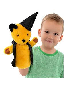 sooty-and-sweep-sooty039s-mischief-and-magic-set
